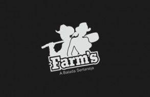 Farm's Bar